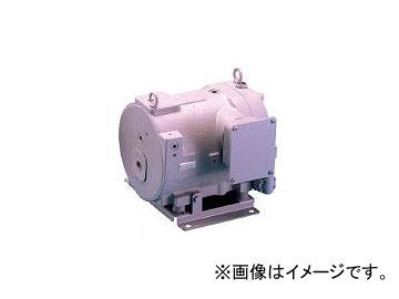 ダイキン工業/DAIKIN ローターポンプ RP38A25530