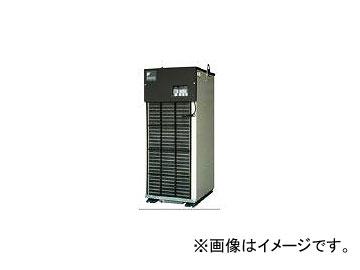 ダイキン工業/DAIKIN インバータオイルコン AKZ439