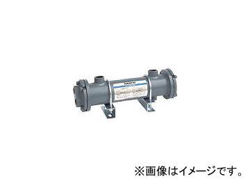 ダイキン工業/DAIKIN ダイキンオイルクーラー LT5060A10(3649245)