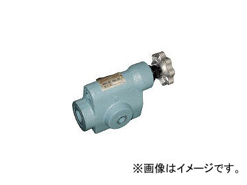 ダイキン工業/DAIKIN 圧力制御弁リリーフ弁 HDRIT031(1022318) HDRIT031(1022318), スアドーナ:c7a15bd0 --- officewill.xsrv.jp