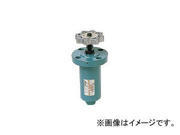 ダイキン工業/DAIKIN 圧力制御弁コントロール弁リモ JRT02122(3648842)