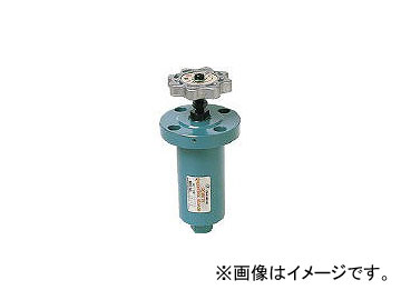 ダイキン工業/DAIKIN 圧力制御弁コントロール弁リモ JRT02322(3648851)