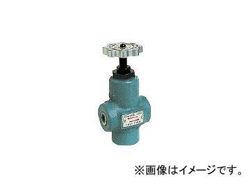 ダイキン工業/DAIKIN 流量調整弁ネジ接続形 HDFTT06(1020439)