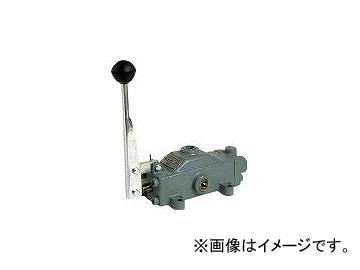 ダイキン工業/DAIKIN 手動操作弁 DM043T032C(1016628)