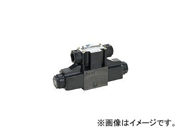 ダイキン工業/DAIKIN 電磁パイロット操作弁 KSOG022BB30(3648877)