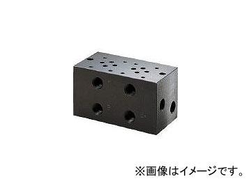 ダイキン工業/DAIKIN マニホールドブロック BT30410