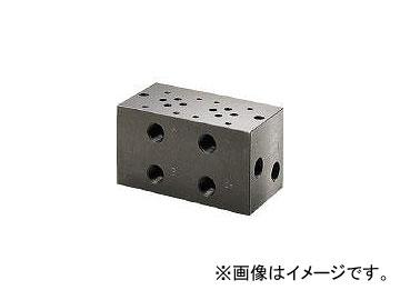 ダイキン工業/DAIKIN マニホールドブロック BT50250(3648486)