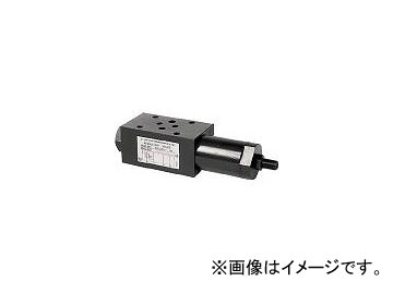 ダイキン工業/DAIKIN システムスタック弁 MG02P0355(3649377)