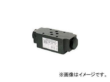 ダイキン工業/DAIKIN システムスタック弁 MP03A2040(3649431)