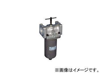 大生工業/TAISEIKOGYO ノッチクリーンフィルタ AK-16 AK16150K(2800080)
