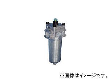 大生工業/TAISEIKOGYO ラインフィルタ UL-16 UL16A10UIV(2799791)
