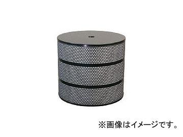 東海工業/TOKAI TKFフィルターφ340×300(ファナック Fカプラ用) UT340F3A(4185706) JAN:4560403150161