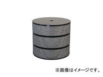 東海工業/TOKAI TKFフィルターφ340×300(ファナック Fカプラ用) UT340FA(4185714) JAN:4560403150147