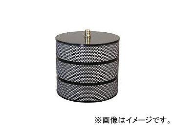 東海工業/TOKAI TKFフィルターφ340×300(ファナック Fカプラ用) UT500FS(4185901) JAN:4560403150116