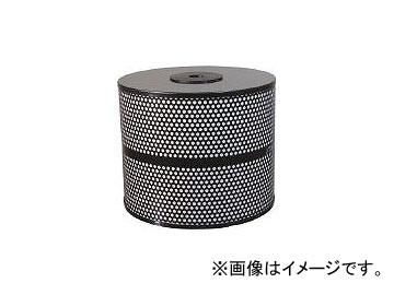 東海工業/TOKAI TKFフィルターφ300×250(φ29)(三菱S×用) UT250M(4185650) JAN:4560403150277