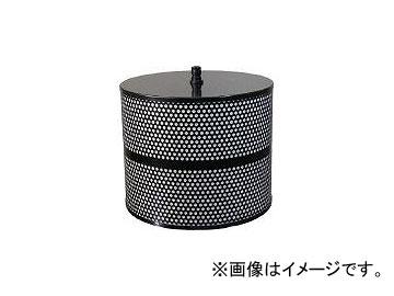 東海工業/TOKAI TKFフィルターφ300×250(Mカプラ) UT400KS(4185838) JAN:4560403150321