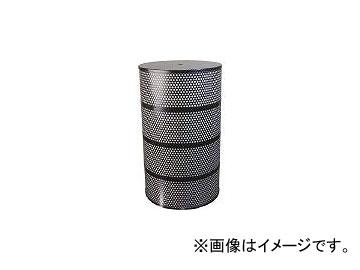 東海工業/TOKAI TKF 水用フィルター φ300×500(Mカプラ) UT800KA(4185994) JAN:4560403150543