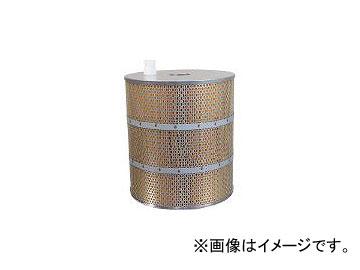 東海工業/TOKAI TKF 油用フィルターφ300×330(サイドカプラ) TO422P(4185498) JAN:4560403150666