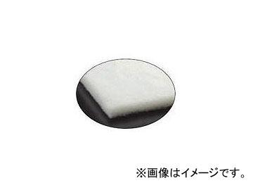 金井重要工業/KANAIJUYO 給気一次用フィルター 50CM×50CM AF150AR500X500(4299990) JAN:4571355470184 入数:50枚