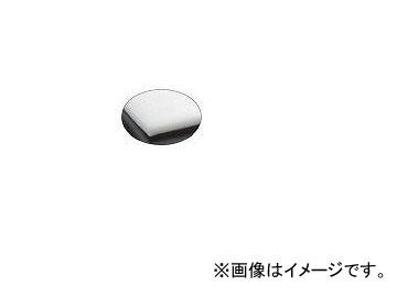 金井重要工業/KANAIJUYO 給気二次用フィルター 1.6M×20M IJ180R1600X20(3913449) JAN:4571355470115