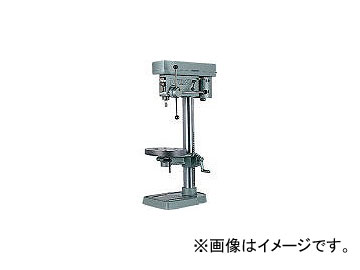 日立工機/HITACHI 卓上ボール盤 単相100V 加工能力13mm 丸 B13R100V