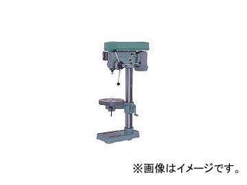 日立工機/HITACHI タッピングボール盤 三相200V 加工能力13mm 丸 BT13R200V