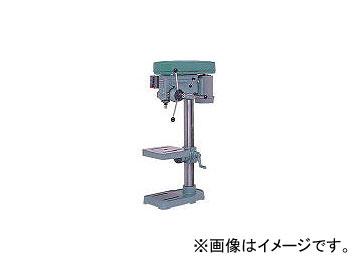 日立工機/HITACHI タッピングボール盤 三相200V 加工能力13mm 角 BT13S200V