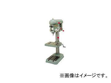 遠州工業/ENSHU タッピング兼用ボール盤 ESD350NTGM(1759761) JAN:4562115460385