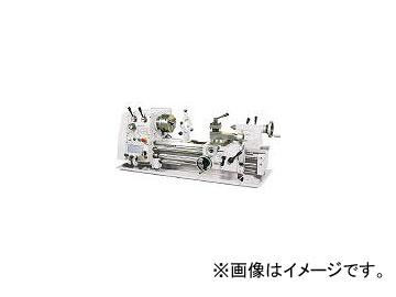 メカニクス/MECANIX 卓上精密旋盤 TNL-610GE本体セット TNL610GEH