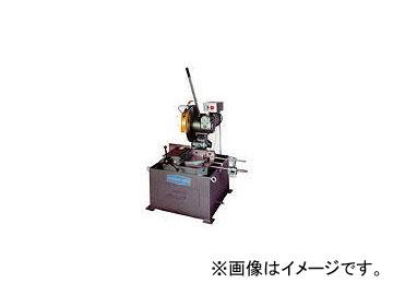 大同興業/DAIDOKOGYO プリマック370切断機 低床型 P370L