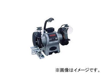 リョービ/RYOBI 両頭グラインダー TG151(3369153) JAN:4960673639166