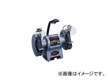 リョービ/RYOBI 両頭グラインダー TG61(3799336) JAN:4960673639142