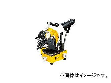 シージーケー/CGK ドリル研磨機(ドルケン) DL3(1381679) JAN:4580159620022