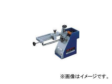 リョービ/RYOBI ドリルシャープナー DBS13(1166379) JAN:4960673401435