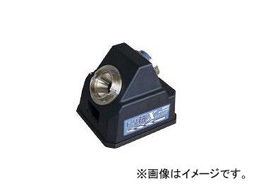 ニシガキ工業 ドリ研 Xシンニング Aチャック N848(3872653) JAN:4964590840155