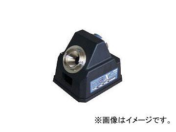 ニシガキ工業 ドリ研 Xシンニング A+Bチャック N849(3809072) JAN:4964590840162