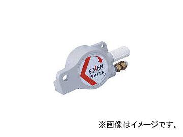 エクセン/EXEN 空気式ポールバイブレータ BH10A(3088413) JAN:4562303290022