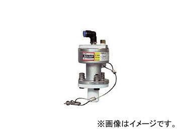 エクセン/EXEN リレーノッカー RKV20P(3604551) JAN:4562303290190