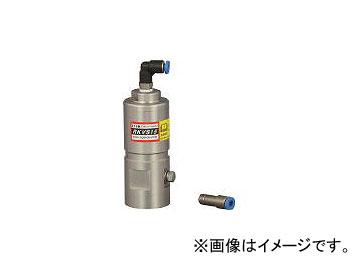 エクセン/EXEN 超小型ステンレスノッカー RKVS15(4216547) JAN:4562303290282