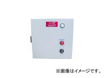 日本マグネティックス/MAGNETICS 電磁式マグハンマ 制御盤 SB2A