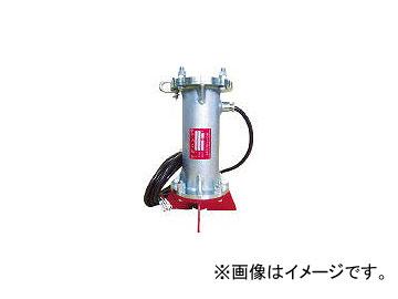 日本マグネティックス/MAGNETICS 電磁式マグハンマ 標準型 SIC3A