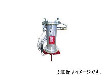 日本マグネティックス/MAGNETICS 電磁式マグハンマ 耐圧防爆型 SIC3AEX