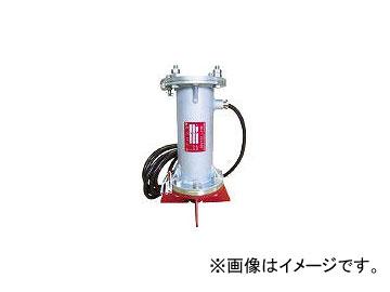 日本マグネティックス/MAGNETICS 電磁式マグハンマ 防音型 SIC2AS