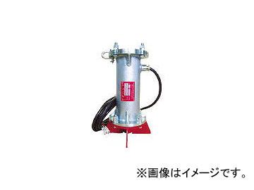 日本マグネティックス/MAGNETICS 電磁式マグハンマ 標準型 SIC1A