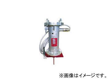 日本マグネティックス/MAGNETICS 電磁式マグハンマ 耐圧防爆型 SIC1AEX
