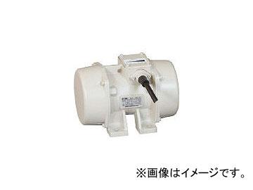 エクセン/EXEN 振動モータ 200V EKM7.52P(4219350)