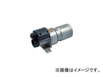 パーカーコーポレーション/PARKER パークヒート据付型熱風ヒーター PHS100N型 PHS100N2(3342867) JAN:4949979560220