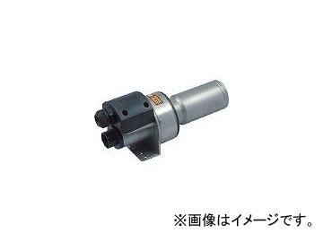 パーカーコーポレーション/PARKER パークパック 据付型熱風ヒーター PHS50N型 PHS50N2(3342913) JAN:4949979560183