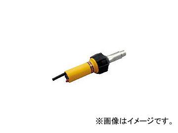 パーカーコーポレーション/PARKER ハンディ熱風機 PHW1-1型 100V 1370W PHW11(3342921) JAN:4949979560008