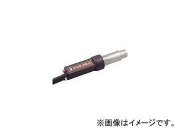 パーカーコーポレーション/PARKER ハンディ熱風ヒーター PHW7型 100V PHW71(3342956) JAN:4949979560879